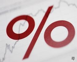 Die Fondsfavoriten auf morningstar.ch im dritten Quartal