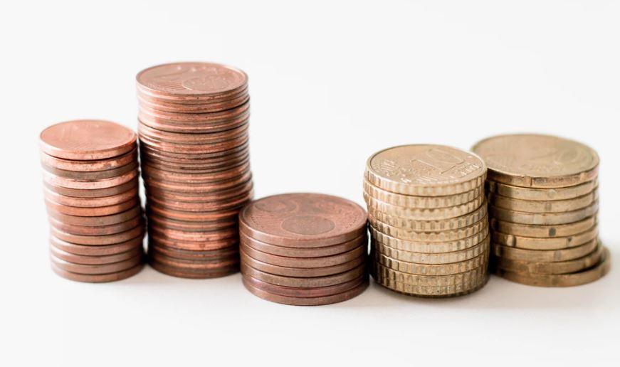 Stai prendendo buone decisioni finanziarie?