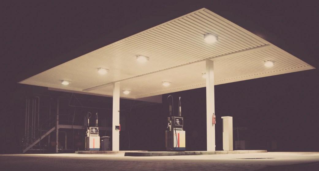 Quanto vale Saudi Aramco?