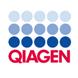 Qiagen, une cible naturelle