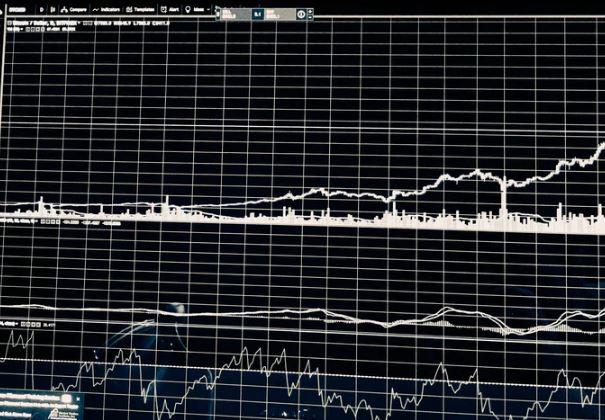 Il rimbalzo del mercato è esagerato?