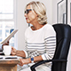 How Women Can Prepare for a Better Retirement