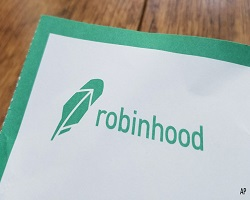 Looking Under the Hood at Robinhood