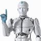 Robo-Advice Options for Investors