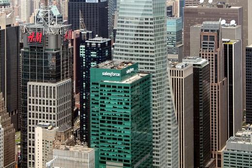 Salesforce building new york 4274478 520