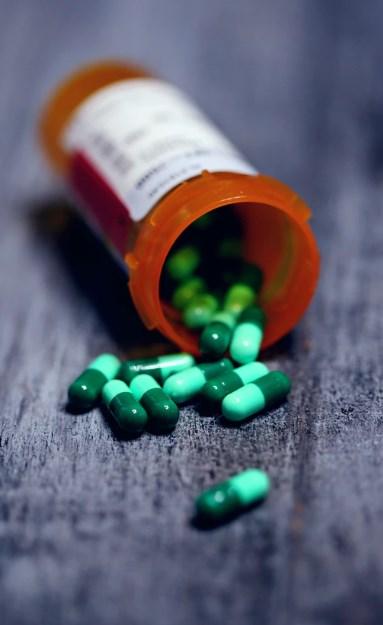 Salute Usa, le occasioni sono nei farmaceutici