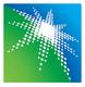 Saudi Aramco: Hohe Bewertung, hohes ESG-Risiko
