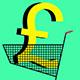 Shopping trolley cheap thumbnail