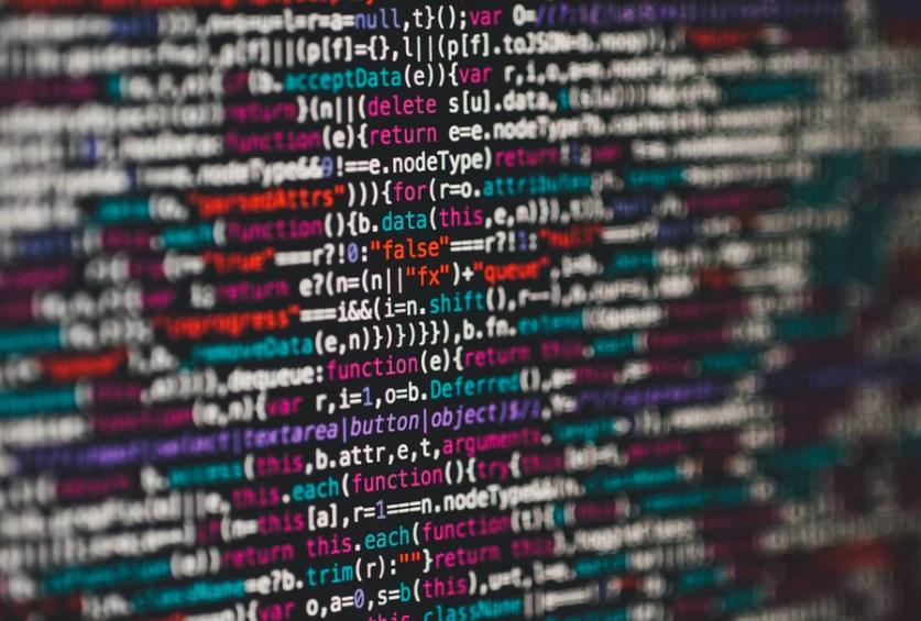 Il Covid-19 sul mercato crea opportunità per chi vuole investire nel settore software