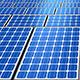 Solar panels thumbnail