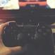 Lancement de la PS5: le catalogue et les prix, clés du succès