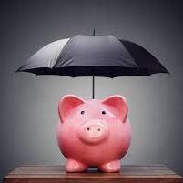 3 consigli per investitori preoccupati