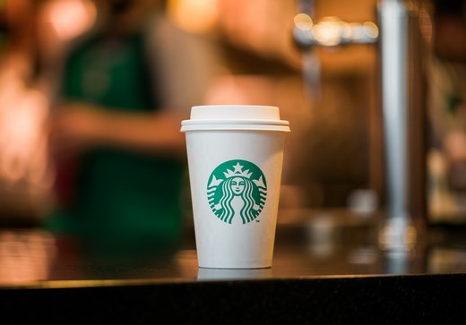 Starbucks Greener Cup 2 1 520x
