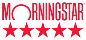 O Rating Morningstar Para Ações
