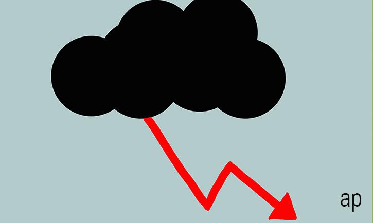 Are Insurance Stocks Worth The Risk Morningstar