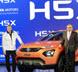 Aktienanalyse der Woche: Tata Motors