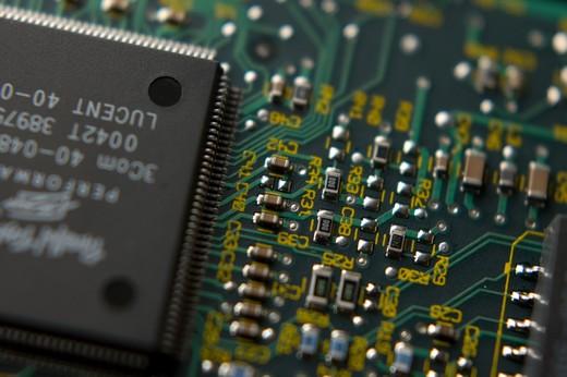 Groeifondsen slaan plank mis met tech-aandelen
