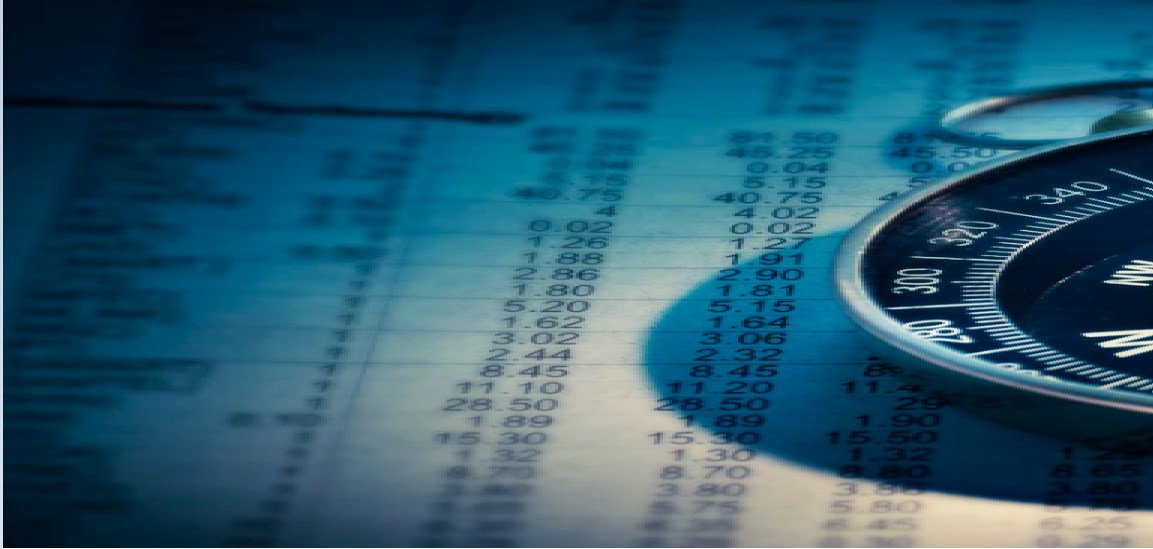 Tre considerazioni sullo scenario dei fondi tematici a livello globale