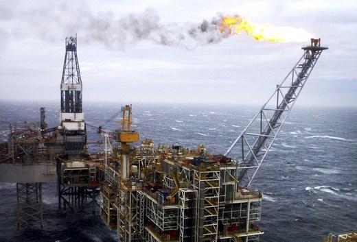 Total energy oil gas AP 19078733199868 520