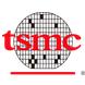 Tsmc logo 78x