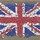 Union jack thumbnail new 2020
