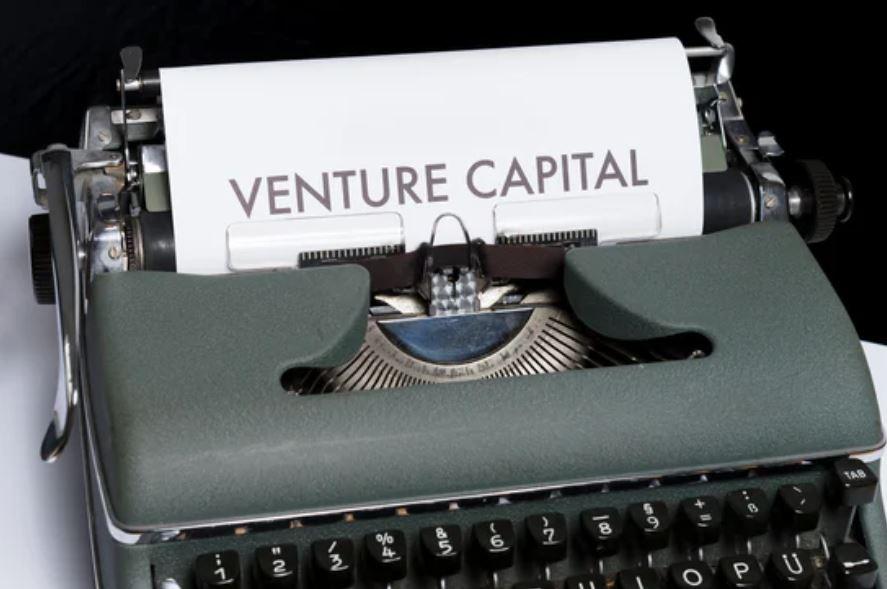 Venture capital, le opportunità di investimento in un mondo che cambia