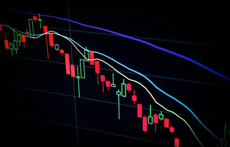 Come investire nella volatilità. E perché bisogna fare attenzione
