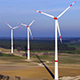 Wind farms thumbnail new