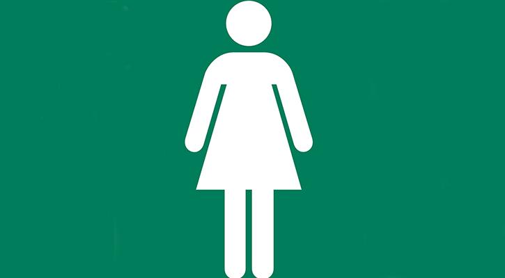 weibliche Fondsmanager Symbolbild