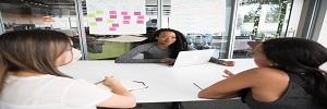 Donne: l'economia sta diventando più inclusiva?