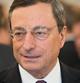 La BCE en territoire inconnu