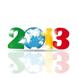 TOP 10 ETFs: 2013