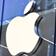 Apple Shares Rise Despite Poor iPhone Sales