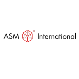 Analyse aandeel ASM International