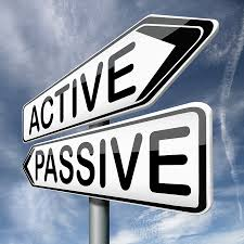 Active-Passive Barometer Europa 2019: passieve aandelenfondsen verslaan actieve meestal