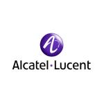 Alcatel-Lucent et Nokia fusionnent