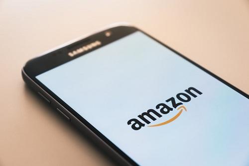 Amazon 550 px