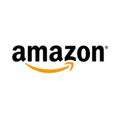 Analyse aandeel Amazon.com - Aanbevolen Aandeel