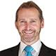 Ex-Henderson CEO to Head Jupiter