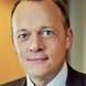 Arnaud Cosserat (Comgest) : « Faire payer la recherche par les sociétés de gestion est difficilement réfutable »