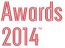 Morningstar Fund Awards 2014 - Del 1