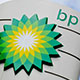 BP Doubles Annual Profit