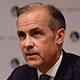 Bank of England Raises UK Growth Forecast