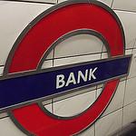 Le secteur bancaire européen est toujours risqué