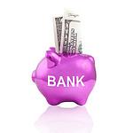 Sector in Focus: British Banks