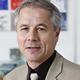 Benoit Flamant (Fourpoints IM) : le thème de la mobilité reste porteur