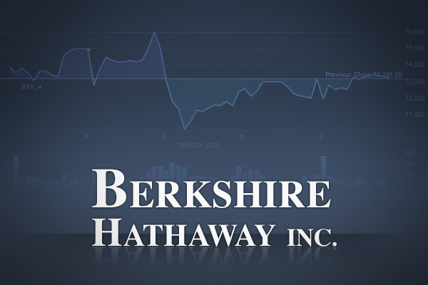 Vu, entendu à l'AG de Berkshire Hathaway