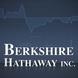 L'assurance sauve le trimestre de Berkshire Hathaway