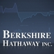 Berkshire Hathaway: l'arme anti-tempête boursière
