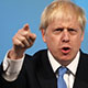 What Does PM Boris Johnson Mean For Markets?